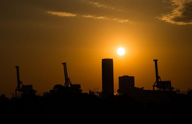 Sunset02.jpg