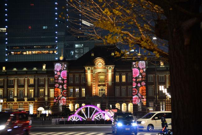 TOKYO08.jpg