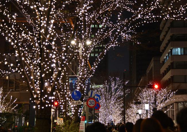 TOKYO13.jpg