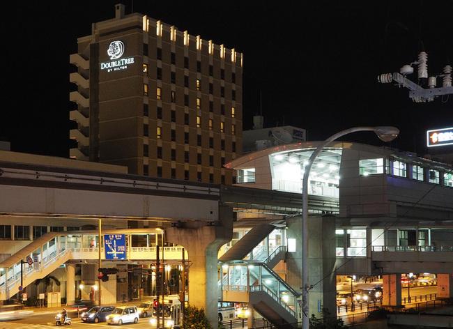 Taketomi01-03.jpg