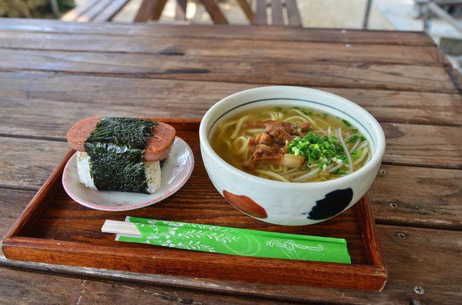 Taketomi3-12.jpg