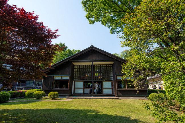 Tatemono01.jpg