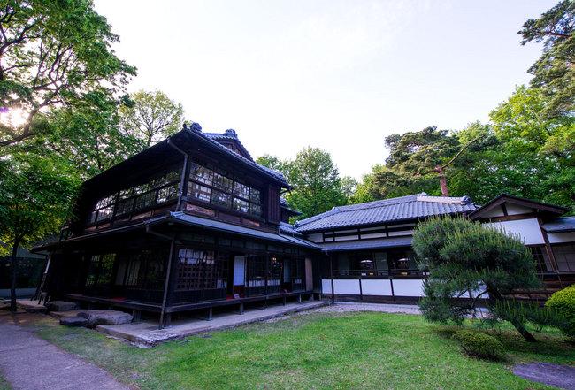 Tatemono08.jpg