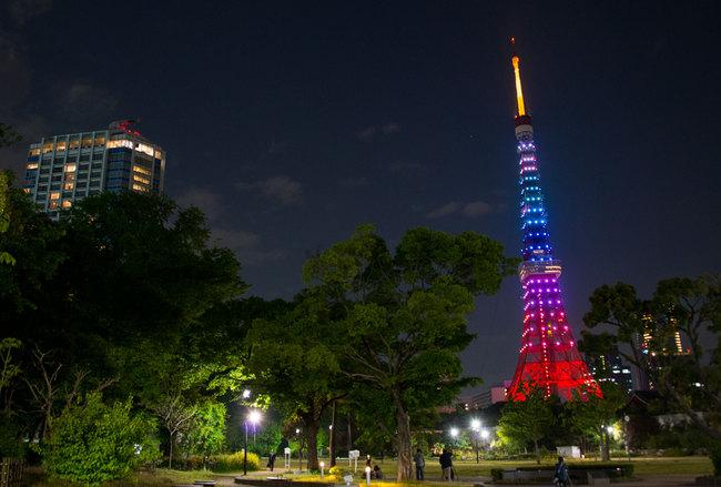 TokyoTower01.jpg