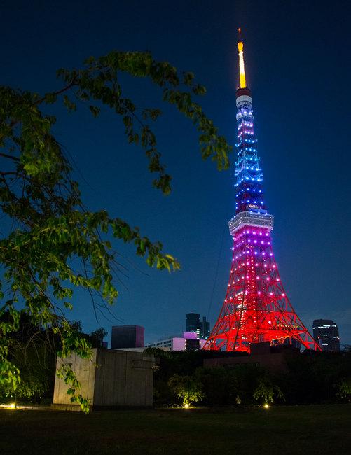 TokyoTower02.jpg