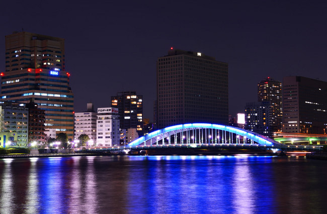 Tsukuda01.jpg