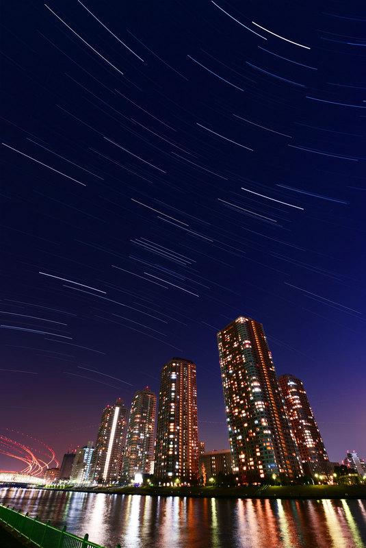 composite_tukuda.jpg