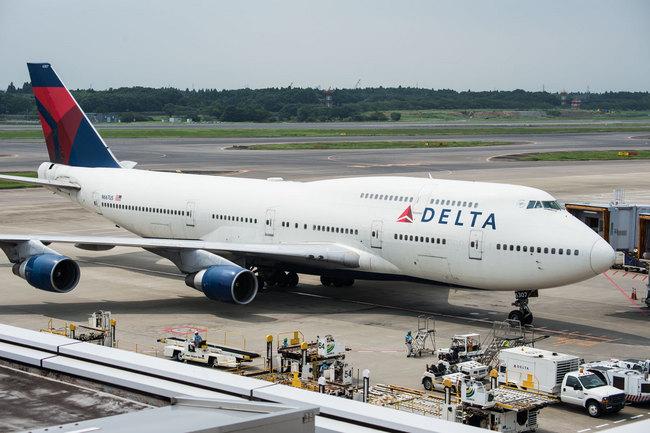 delta02.jpg