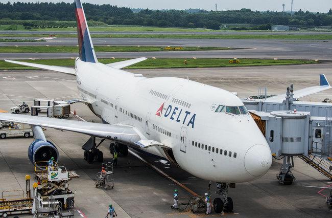 delta03.jpg