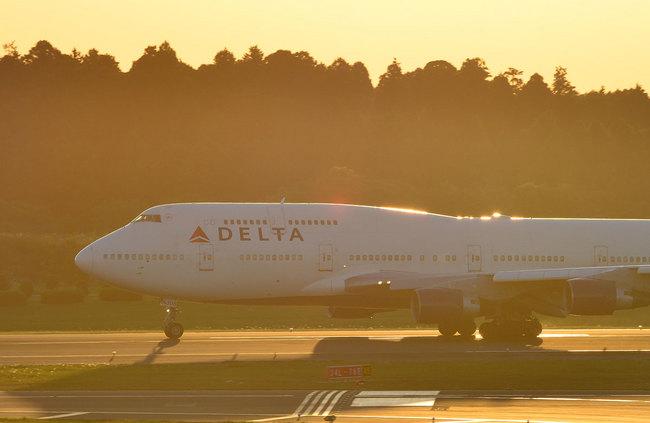 delta09.jpg