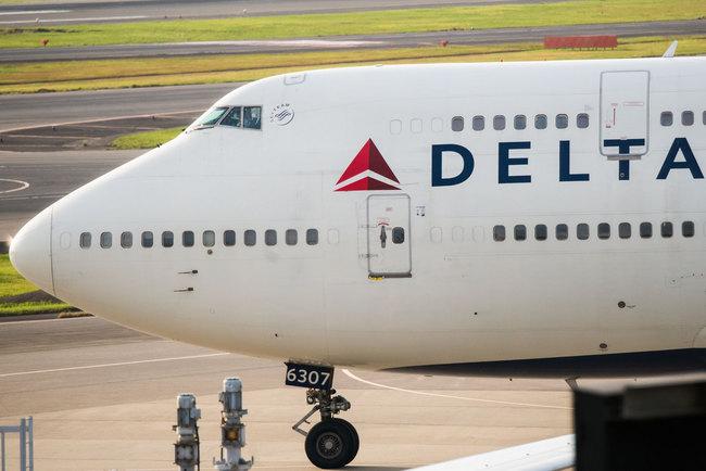 delta11.jpg