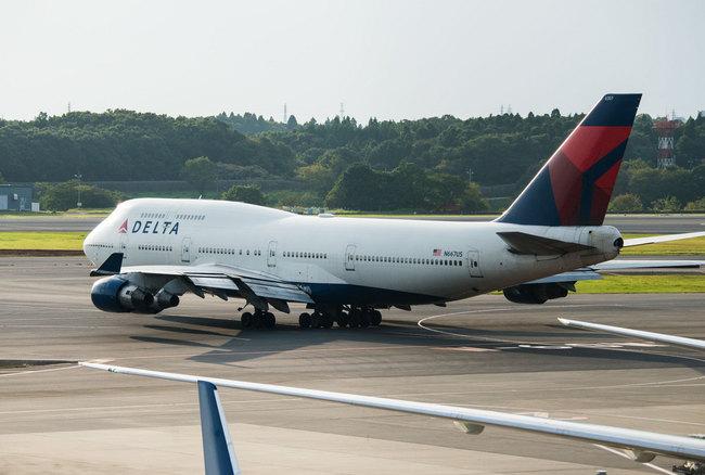 delta12.jpg