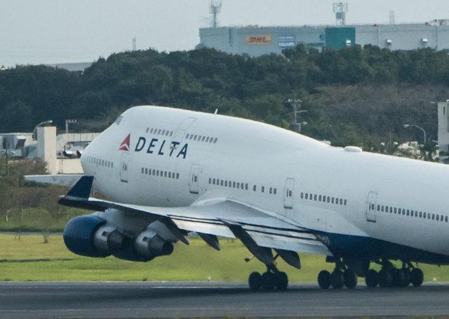 delta17.jpg