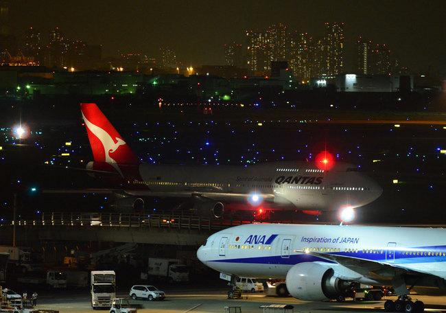 qantas02.jpg