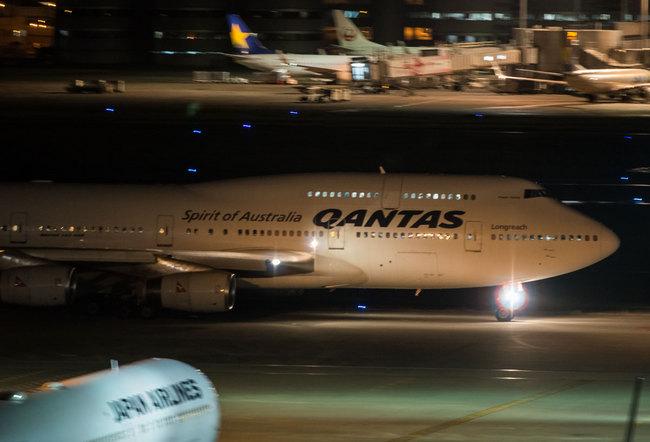 qantas04.jpg