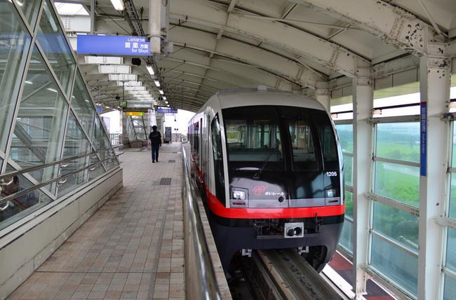 syurijou02.jpg