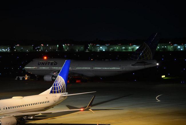 united09.jpg