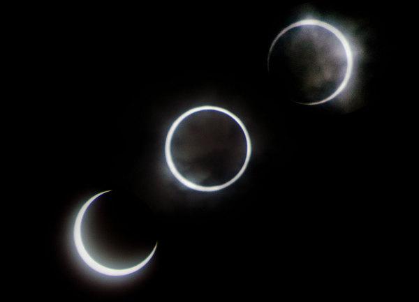 eclipse02.jpg