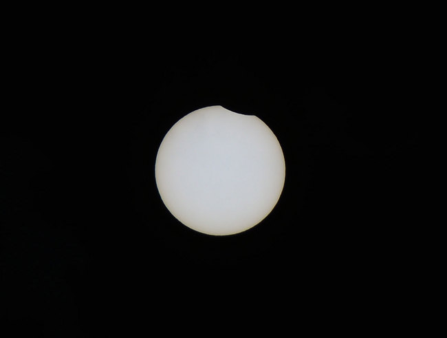 eclipse02_0856.jpg